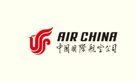 Air China continues to target Oceania