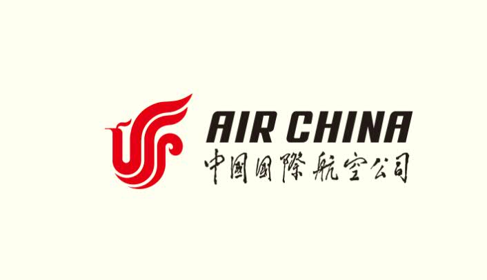 Air China extends its Oceania reach