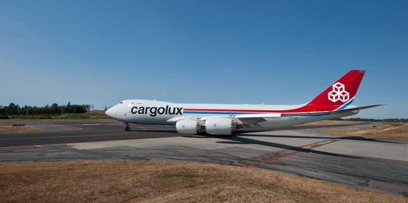 Fatigued, unhappy pilots: a bleak warning for Cargolux