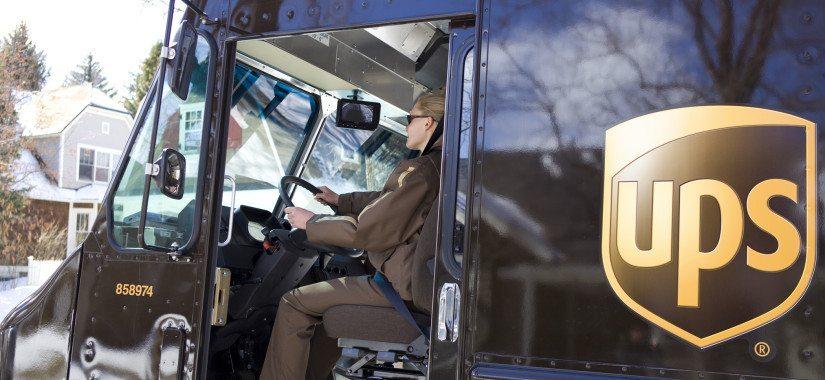 UPS settles lawsuit for misdeclared on-time deliveries allegations