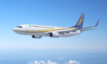 Hong Kong poised to be new aircraft leasing hub
