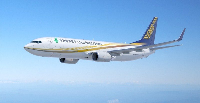 Hong Kong poised to be new aircraft leasing hub
