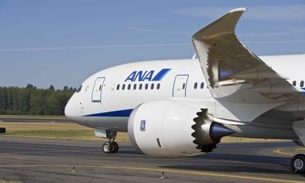 All Nippon Airways to buy stake in Vietnam Airlines