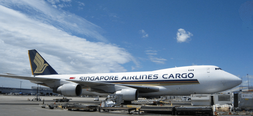 Does south-east Asia hold the key to air cargo prosperity?