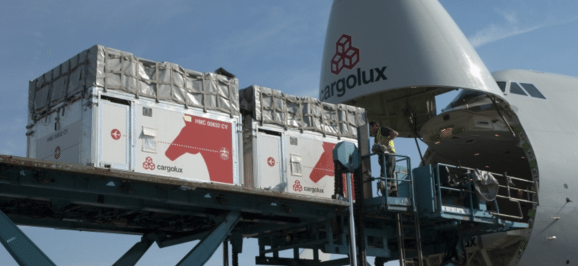 Cargolux needs stability, leadership and more pilots