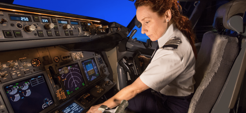 Why airlines can no longer afford to insult their pilots