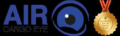 Air Cargo Eye