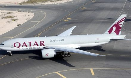 Qatar builds 'level of trust' in unprecedented pandemic support