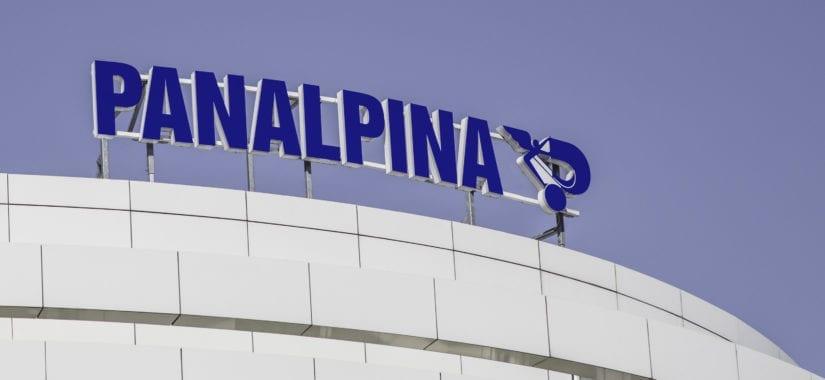 Panalpina board rejects takeover bid from Denmark's DSV