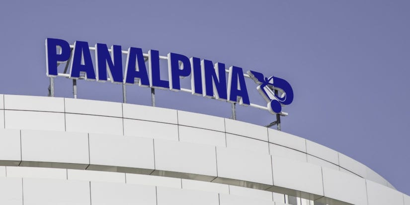 Panalpina tries to block hostile DSV takeover with one share/one vote bid