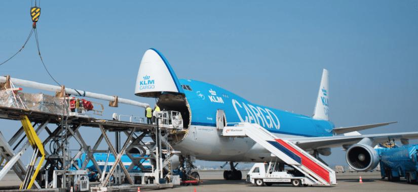 AF/KLM pilots reach new agreement