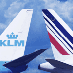 Overcapacity is blamed for AF/KLM's 2019 cargo difficulties