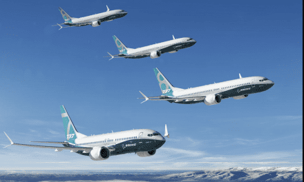 Ethiopian B737 MAX crew followed emergency procedures