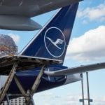Lufthansa Cargo's simple solution to e-airwaybill lethargy