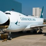 Cathay breathes sigh of relief at lifting of crew quarantines