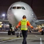 Heathrow August strikes suspended