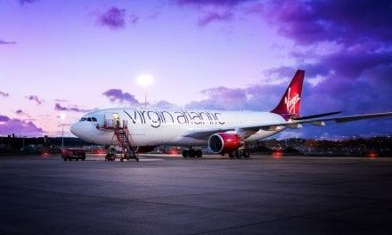 Virgin unveils plans to re-balance Heathrow's status quo