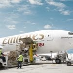 How Emirates SkyCargo is switching on to e-commerce