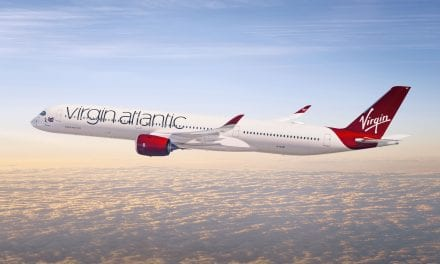 Virgin Cargo to offer daily Cape Town capacity