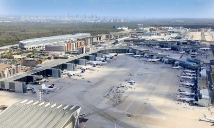 Germany's Fraport raises €1.15bn in successful bonds issue