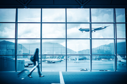 Will airports finally pay respect to their cargo businesses?