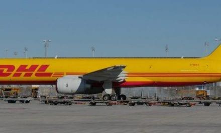 Australia's Tasman Cargo launches Singapore freighter flights