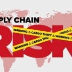 New covert virus: a big increase in cargo thefts