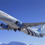 Demand for p2f conversions takes off for Boeing