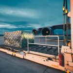 IAG Cargo resurrects its Tokyo air trade channel