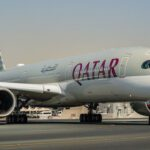 The show must go on as Qatar adds to its widebody fleet