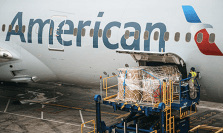 American Cargo ditches its legacy technology system