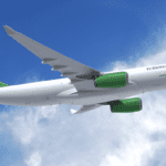 Airbus A330 conversions give Turkmenistan a cargo boost