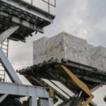 Ocean specialist CMA CGM launches air cargo division