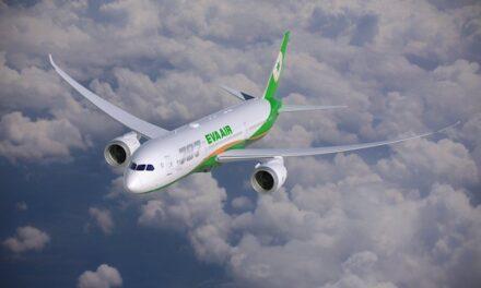 WFS builds on its EVA Air handling portfolio at Seattle