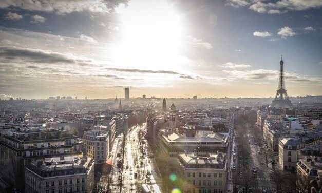 Air Charter Service steps up its investment in France