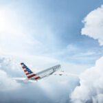 American Airlines Cargo targets Tel Aviv market