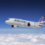 American Airlines Cargo capacity returns to Greece