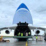 Unique 20-charter programme passes Austria COVID test