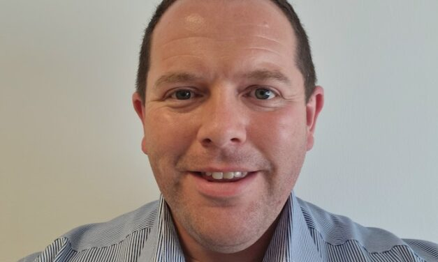 B747F operator Magma appoints ex-Cargolux director as deputy CEO