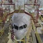 US initiative will create world-leading B777 freighter conversions