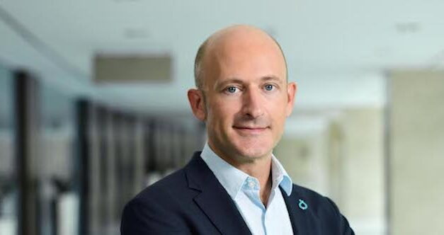 Ground handler dnata welcomes new Asia Pacific CEO