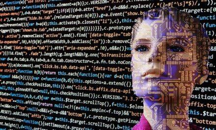 How artificial intelligence will unlock Frankfurt congestion